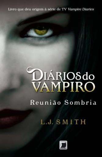 Reuniao Sombria_capa