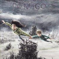 A Promessa do Mago (Cliff McNish)