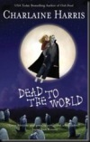 DEAD_TO_THE_WORLD__VOL_IV_1231477980P