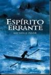 ESPIRITO_ERRANTE_1231300920P