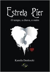 ESTRELA_PIER_1254864169P