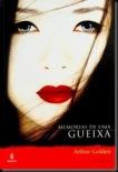 MEMORIAS_DE_UMA_GUEIXA_1281306466P