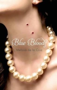 Blue Bloods_capa