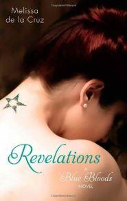 Revelations_capa