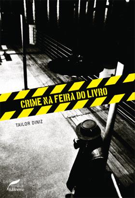 crimenafeiradolivro-280