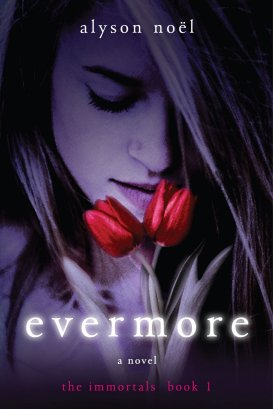 Evermore_capa.jpg