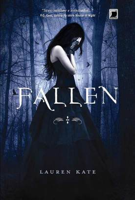 Fallen_capa