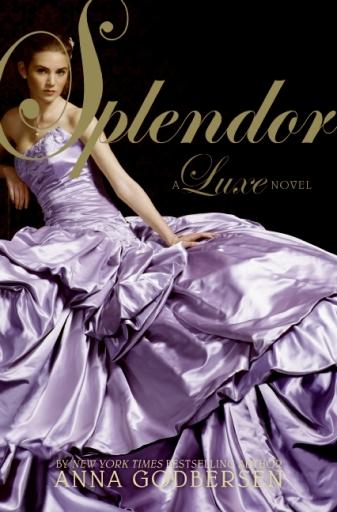 Splendor_capa