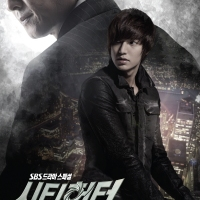 K-dorama: CITY HUNTER [EP-01]