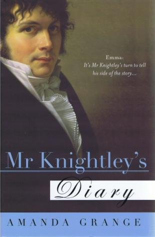 Mr Knightleys Diary_capa