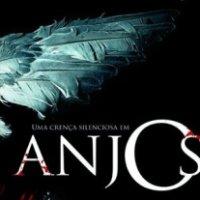 Uma Crença Silenciosa em Anjos (R.J. Ellory)