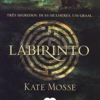 Labirinto (Kate Mosse)