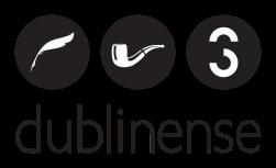 LOGO Editora Dublinense e selos.png