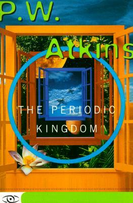 The Periodic Kingdom