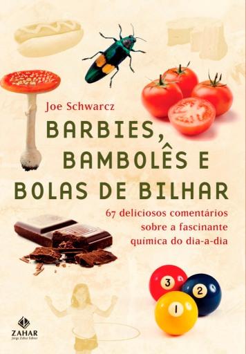 Arte-bamboles02.indd