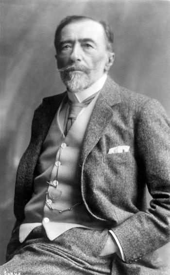 joseph-conrad-1857-1924-granger