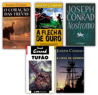 livros_conrad