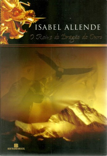 o-reino-do-drago-de-ouro-isabel-allende_MLB-F-221315685_4382