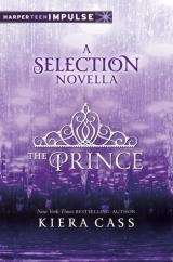 novella_The_Prince