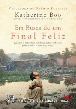 EM BUSCA DE UM FINAL FELIZ 02.indd