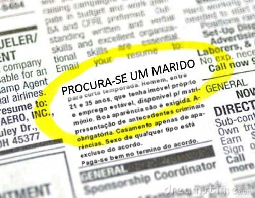an-uacutencio-do-trabalho-thumb7821522