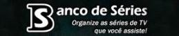 banco_de_series