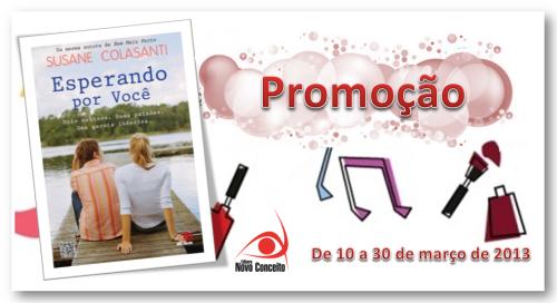 banner_promoção Esperando Por Você