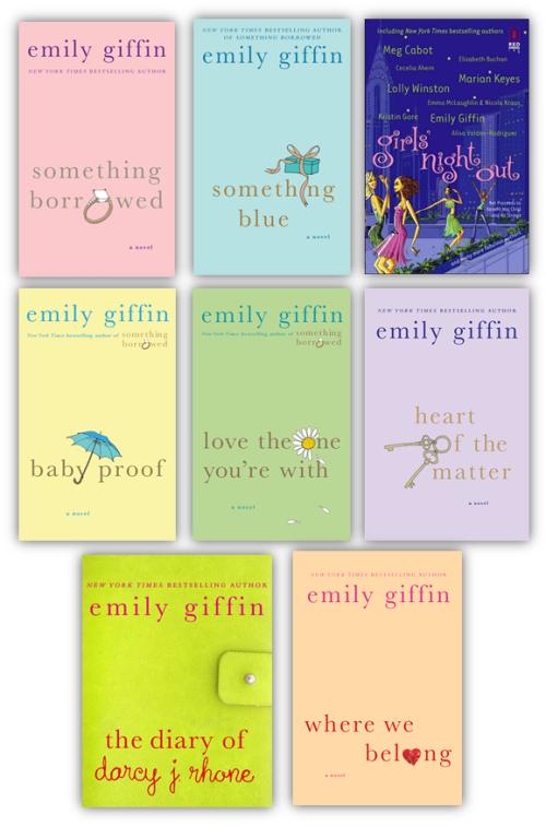 books_emilygiffin