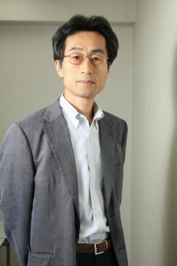 principal-kyoichi-katayama_1_grande