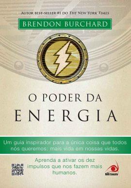 O Poder da Energia Curvas.indd