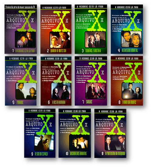 books_x-files_1