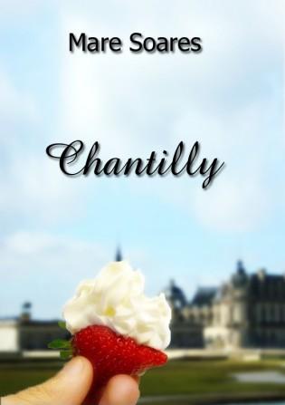 chantilly-livro