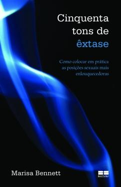 042_cinq_tons_extase_06c_sc