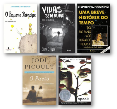 livros_indicações_colasanti