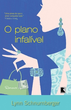 plano infalivel