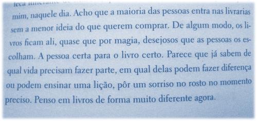 trecho_o_livro_amanha
