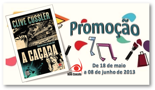banner_promo_a_caçada