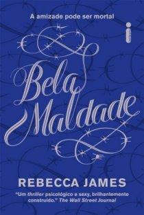 BELA_MALDADE_1314741604B
