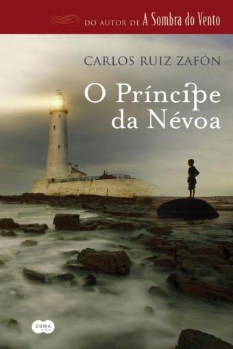 O-Príncipe-da-Névoa