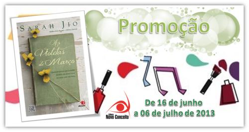 banner_promo_violetas_março