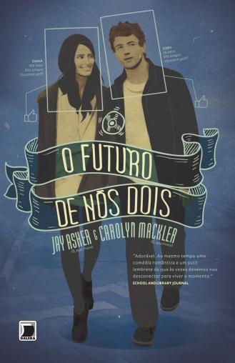 O futuro de nós dois