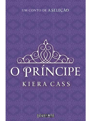 o princípe
