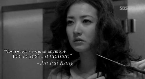 Fonte: http://asian-drama-quotes.tumblr.com/