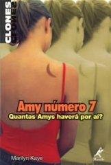 AMY_NUMERO_7__1252511640P