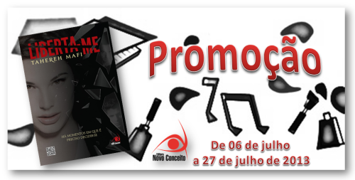 banner_promo_liberta-me