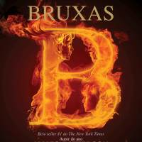 Bruxos e Bruxas (James Patterson & Gabrielle Charbonnet)