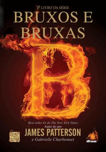 Bruxos-e-Bruxas-capa