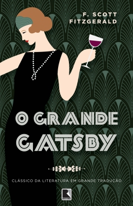 Capa O Grande Gatsby V2 RB.indd