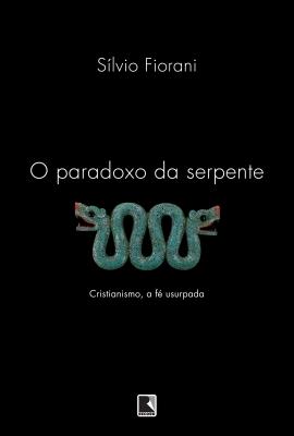 O paradoxo da serpente