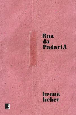 capa_rua_padaria_final.indd